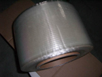 OPP Spool Resealable Bag Sealing Tape