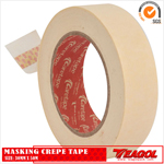 paper tape