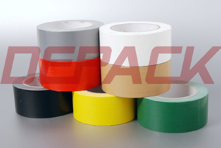 cloth tape, clothes tape, clothing tape